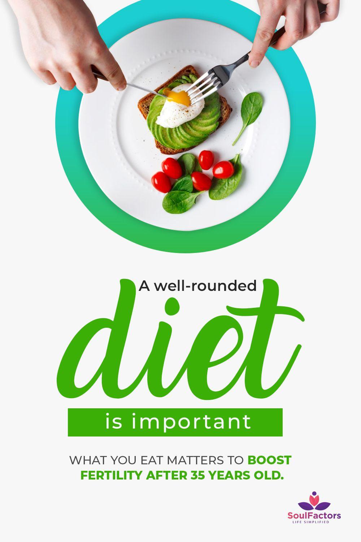 Pin on Health & Wellness