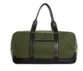b-canvas | Travel Bags