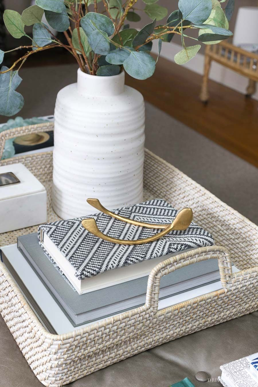 Coffee table decor ideas inspiration 1000 in 2020
