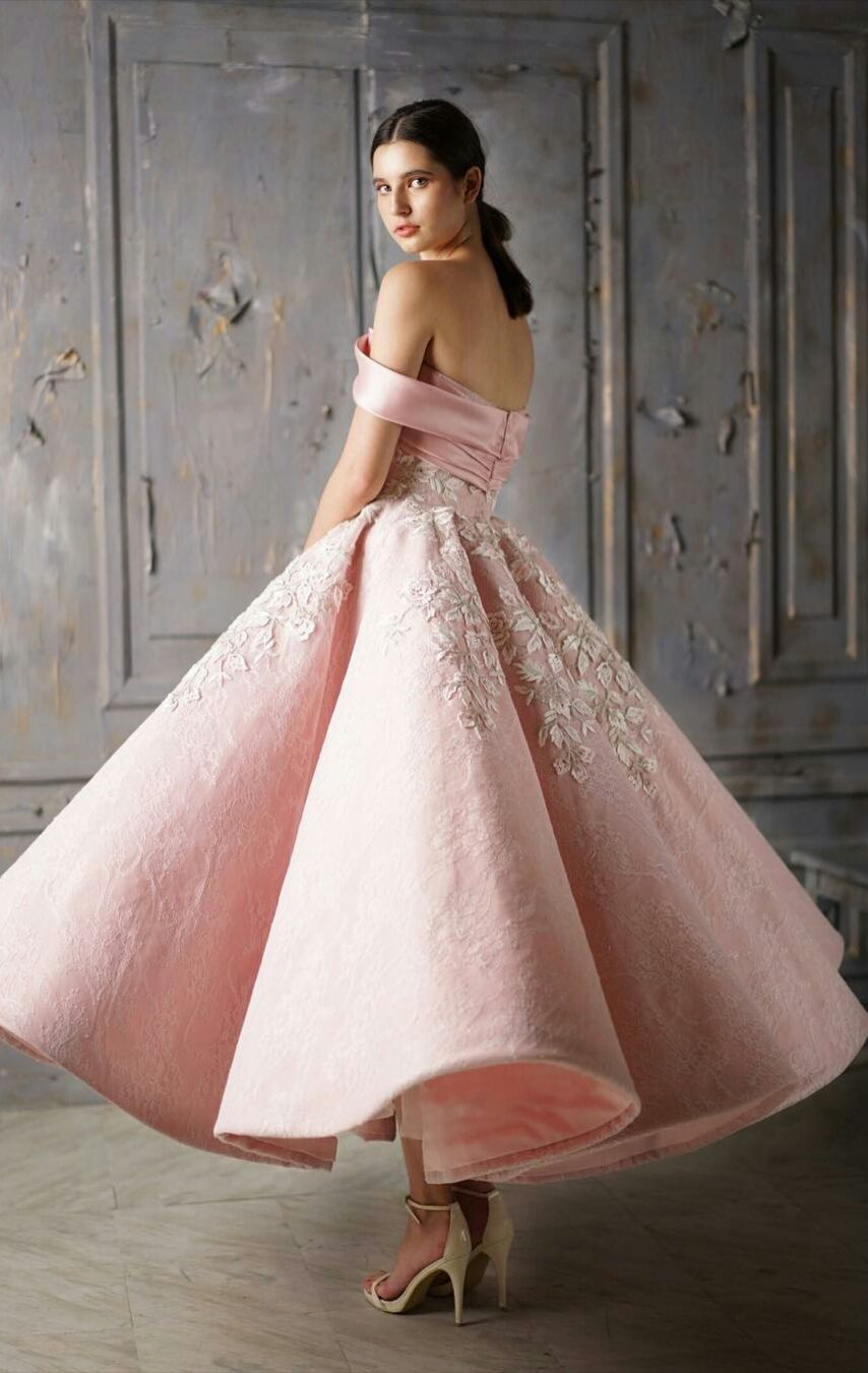 Excuse my french a publier pinterest gowns collection and prom