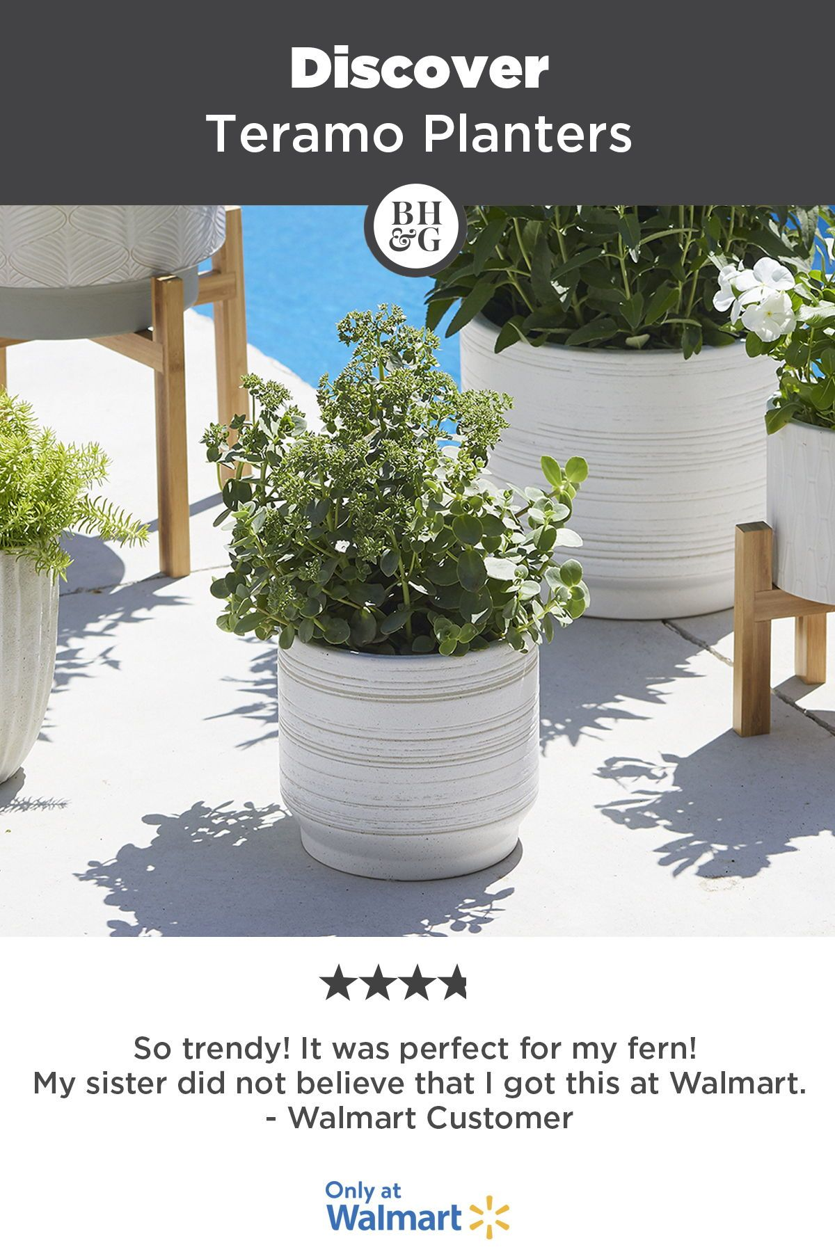 79d8d520e66bbaadc3e6ff68f91f9b99 - Better Homes And Gardens 16 Inch Round Planter