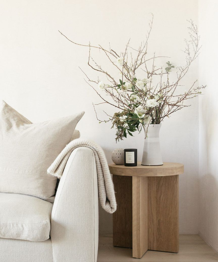 11 Artisan-Made Home Decor Brands For The Conscious Home