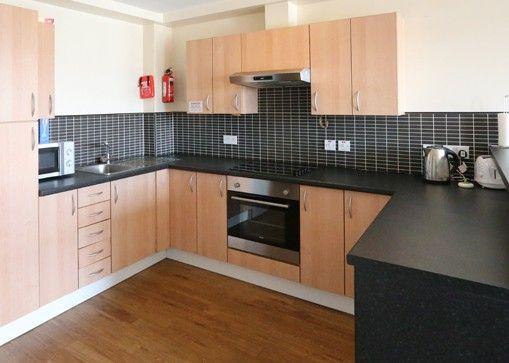 Premium Apartments, Luxury Student Accommodation ...
