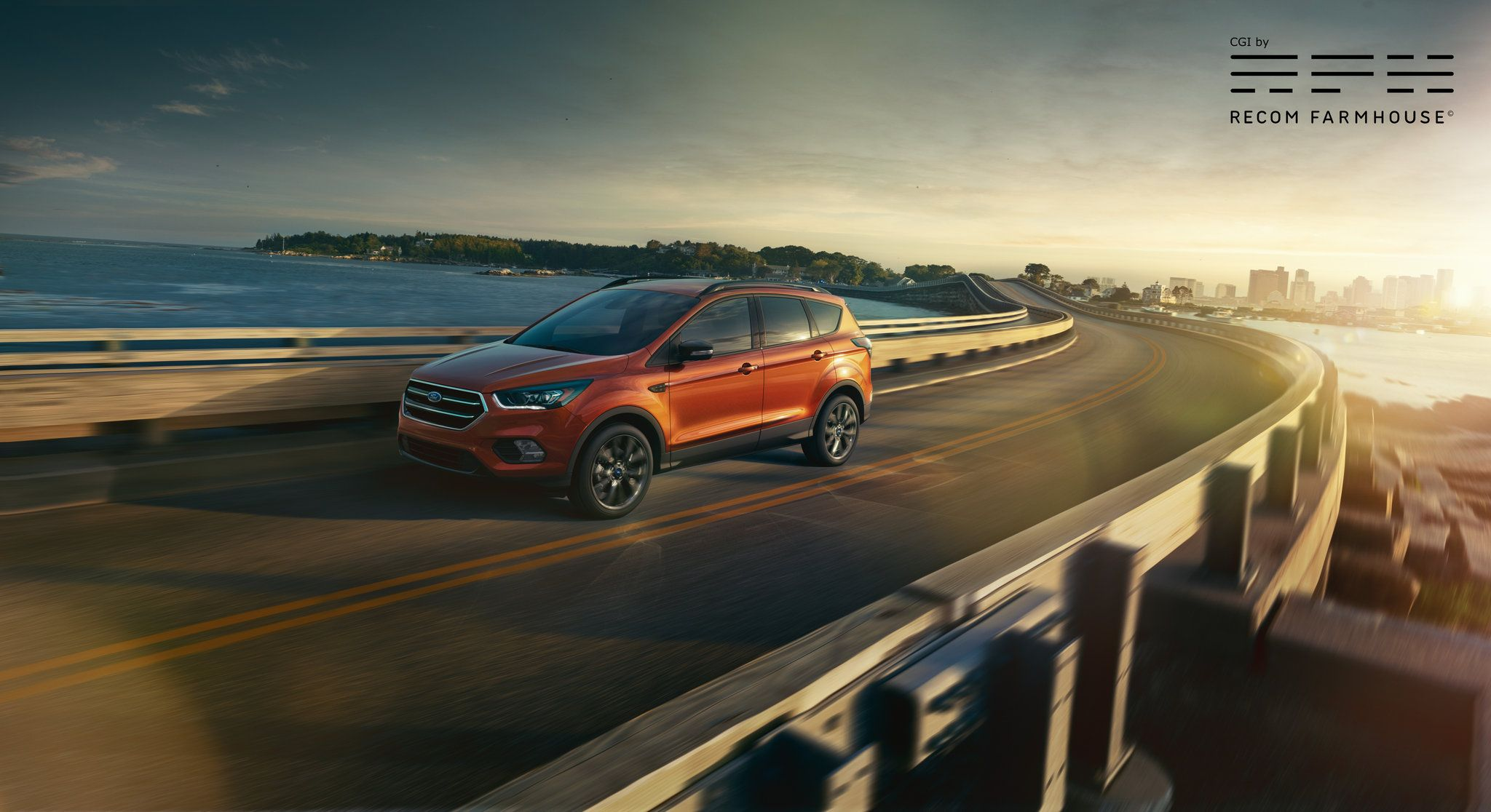 Pin by Begad Alomrany on Automotive 2017 ford escape