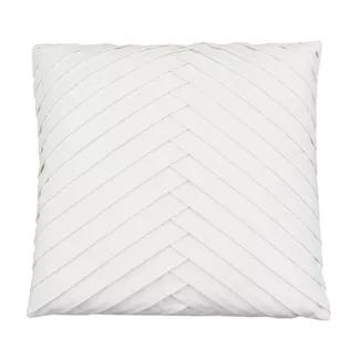 Throw Pillows Target Throw Pillows White Throw Pillows Velvet Throw Pillows