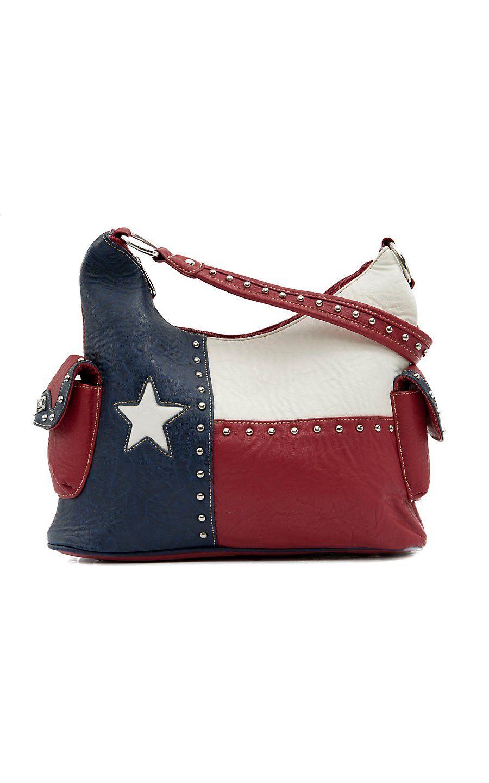 Shop Western Handbags Western Purses Free Shipping 50 Western Handbags Bags Western Purses