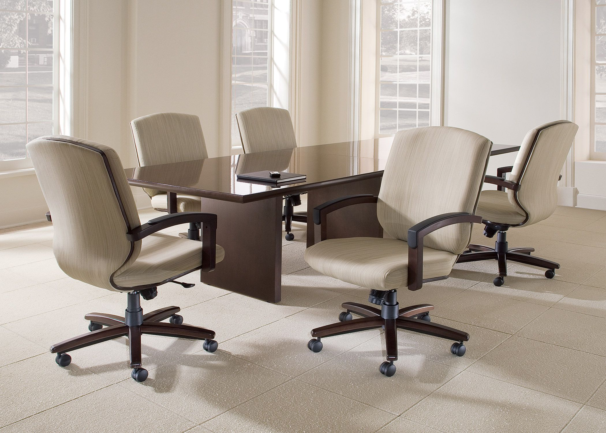 Eloquence National Office Furniture Furniture