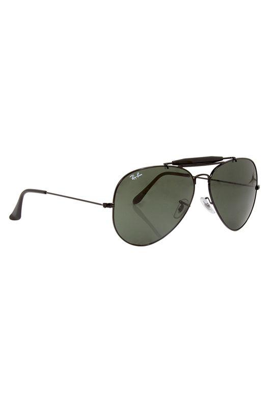 ec1ce2af64 Ray-Ban Outdoorsman II Sunglasses