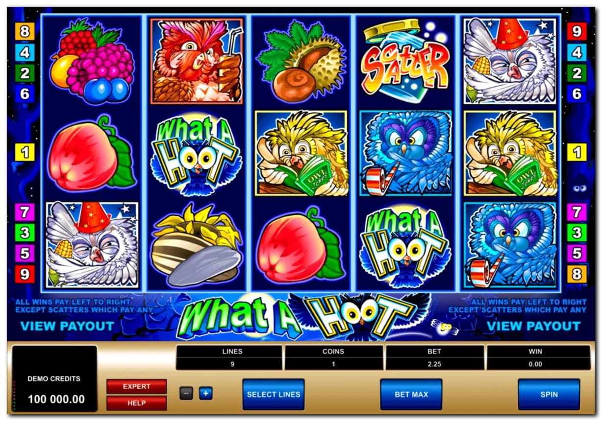 75 free spins no deposit at Sloty Casino in 2020 Casino