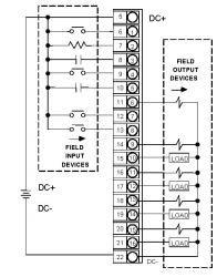 Ic660bbd023