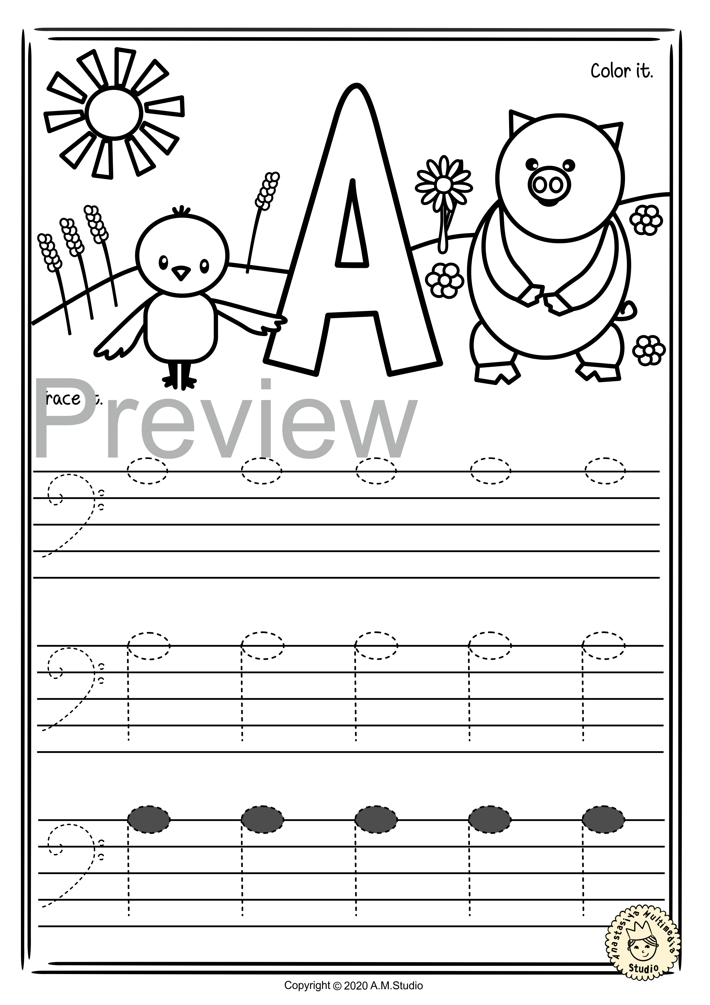 A Set Of 26 Summer Music Worksheets Is Created To Help