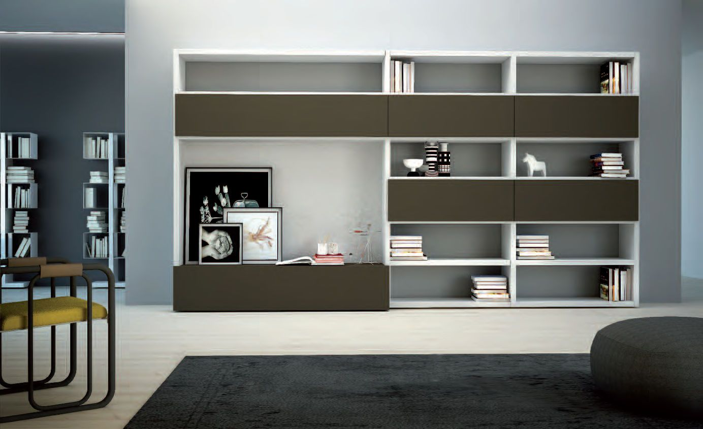 Room New Living Cabinet Design Ideas Shelving Units For Small Reds Stunning Cabinet Living Room Design Design Inspiration