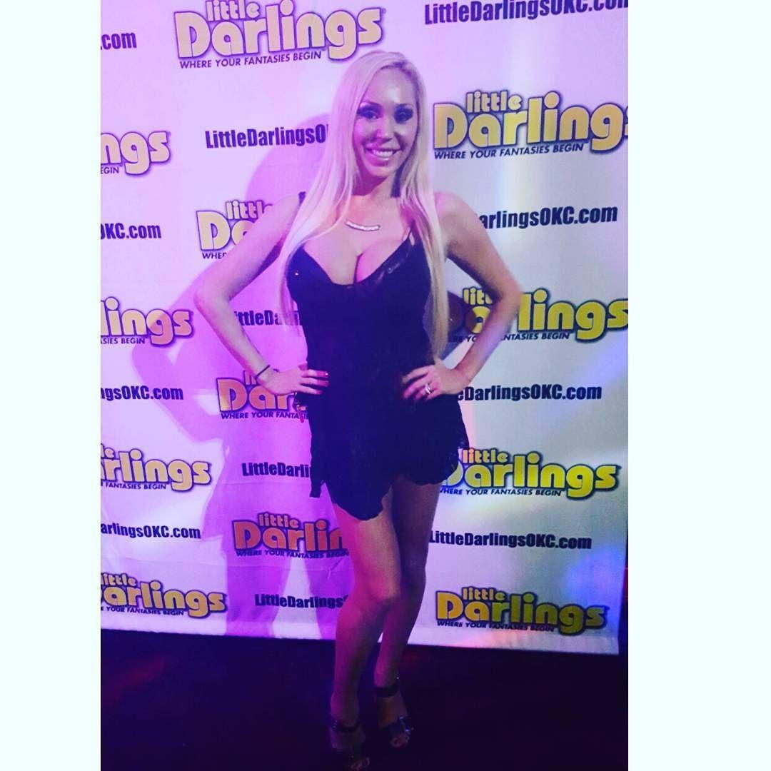 Instagram Mary Carey nudes (49 photos), Sexy, Cleavage, Instagram, legs 2015