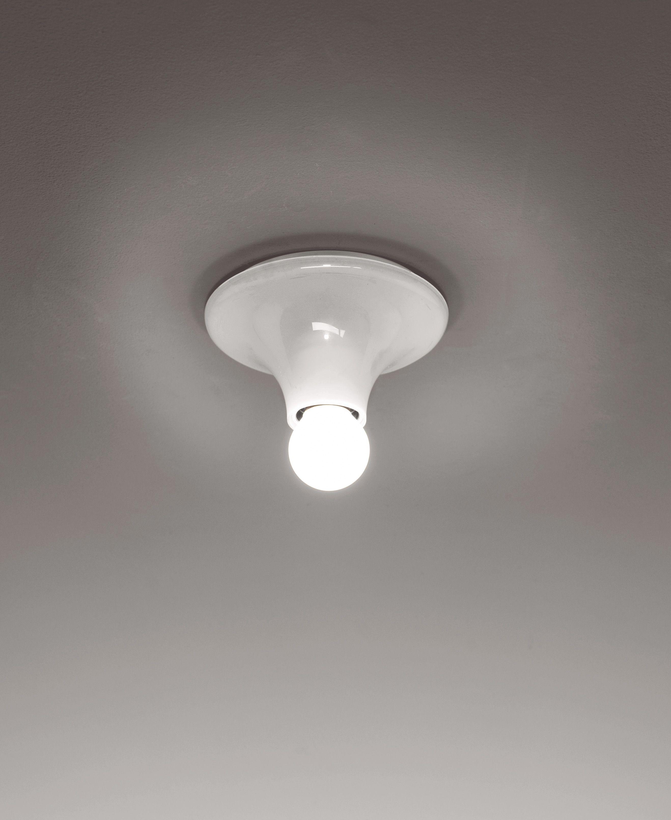 Teti Prediger Spiegel Mit Beleuchtung Deckenlampe Bad Und Lampen Decke
