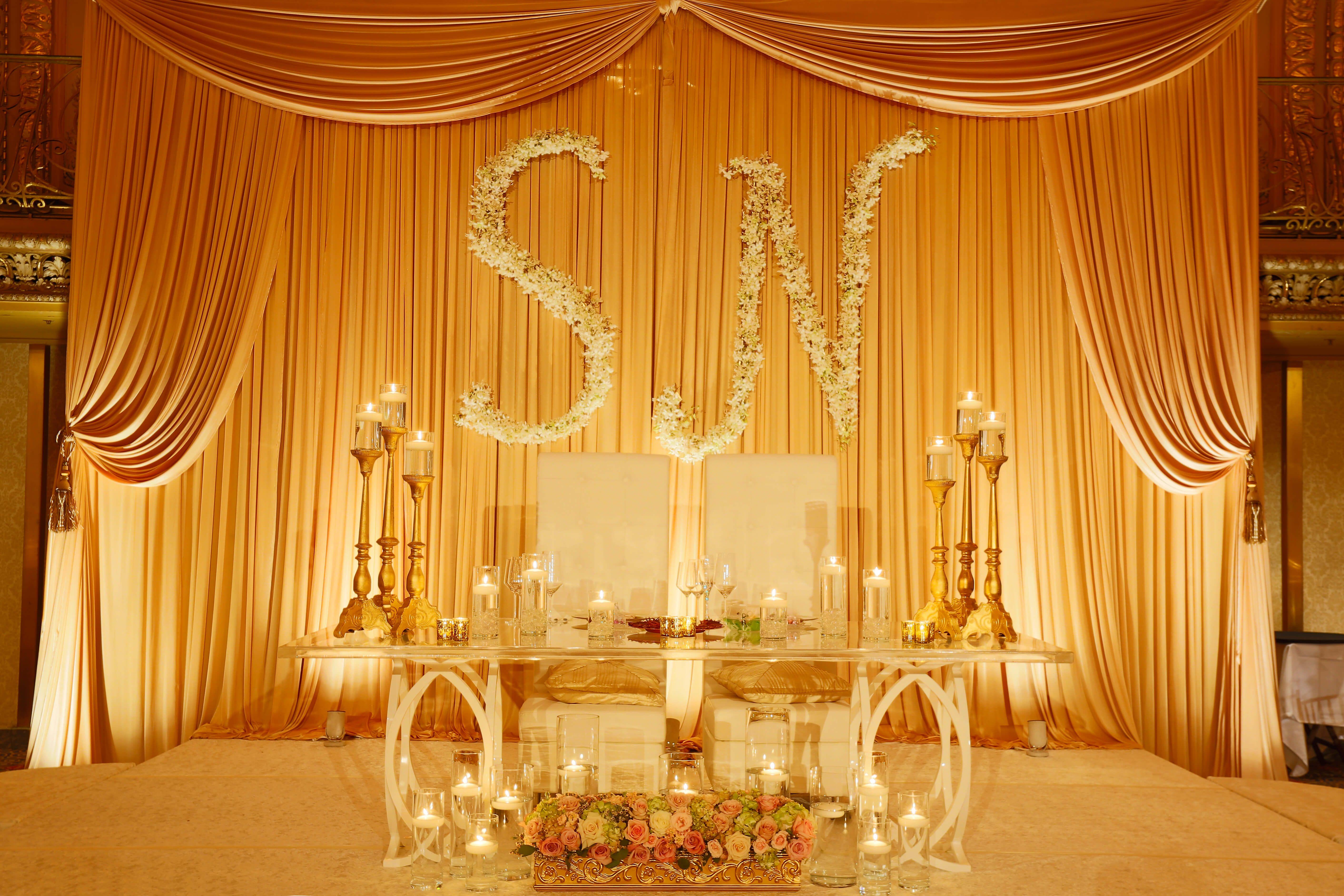 Wedding Flowers And Decorations Luxury Wedding Designers Wedding Backdrop Rentals Backdrop Decorations Backdrops