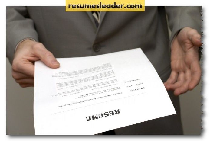 Factors To Consider In Resume Writing #CV #writing #tips   Resume ...