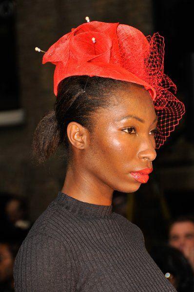 sinamay pillbox, pill box, headpiece, irina dobrovolska millinery   Bespoke millinery   Bridal headpieces   Hats, Fascinators