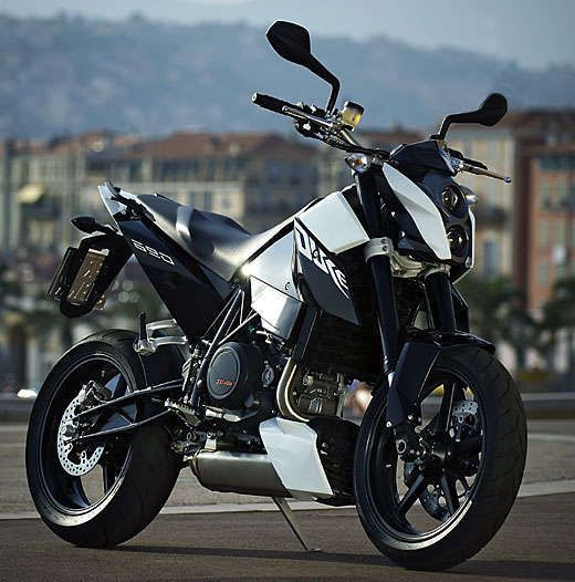 This Will Be My Bike If I Get The Orange 16 Definitely Getting A