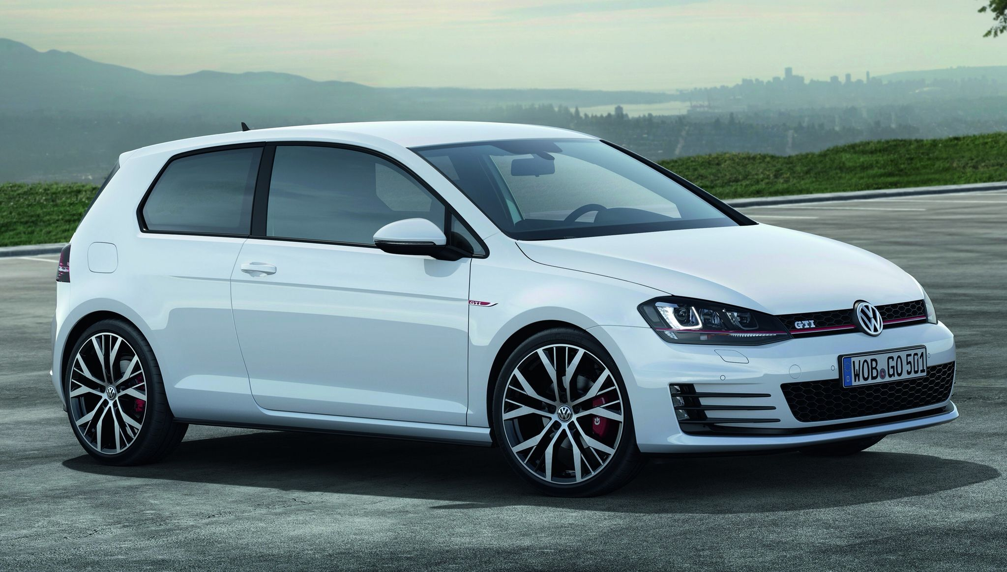 2018 vw golf suv price and release date the german automaker s golf lineup is an impeccable outline of this