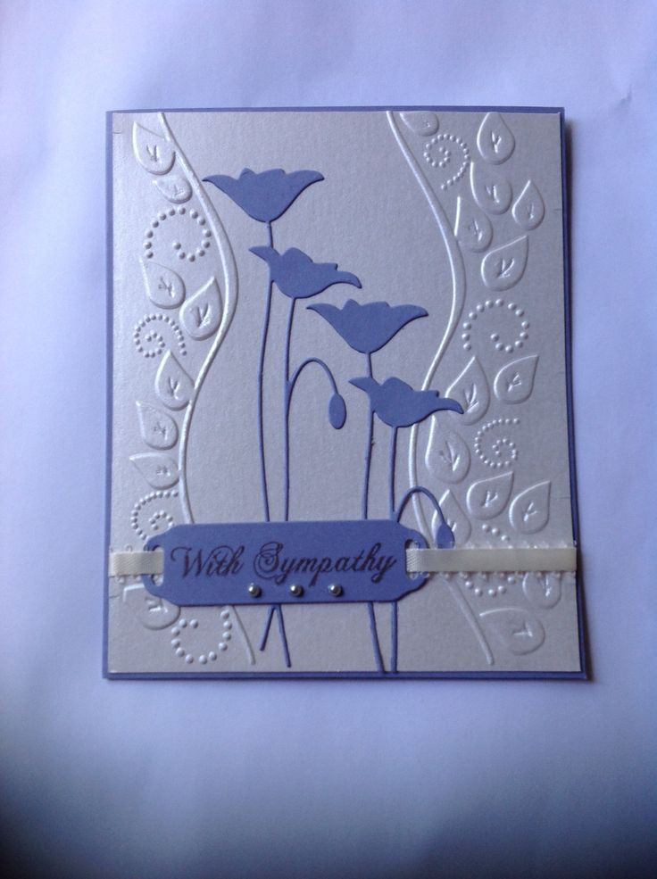 Card Making Ideas Sizzix Part - 44: Image Result For Memory Box Dies Card Making Ideas