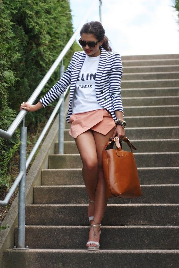 Best Clothing Combinations for Spring 2014 http://sulia.com/my_thoughts/3124dee8-4e03-488e-9cdb-23c31280135e/?source=pin&action=share&btn=big&form_factor=desktop&pinner=126835183