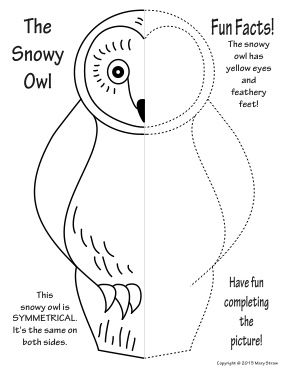 Art Enrichment Everyday January Activity Coloring Pages Animal