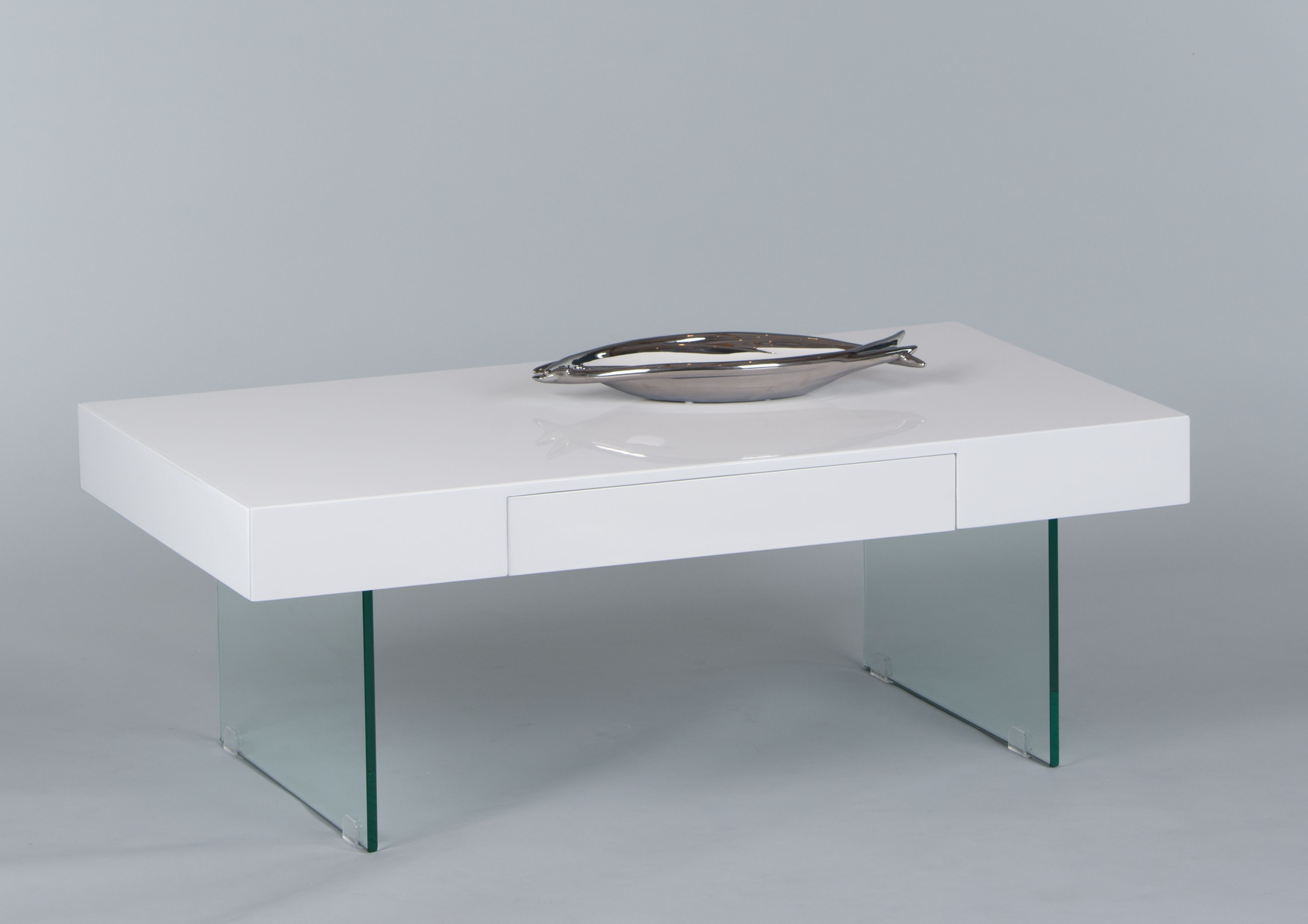 Best Cheap Coffee Tables Small Coffee Tables Coffee Table 400 x 300