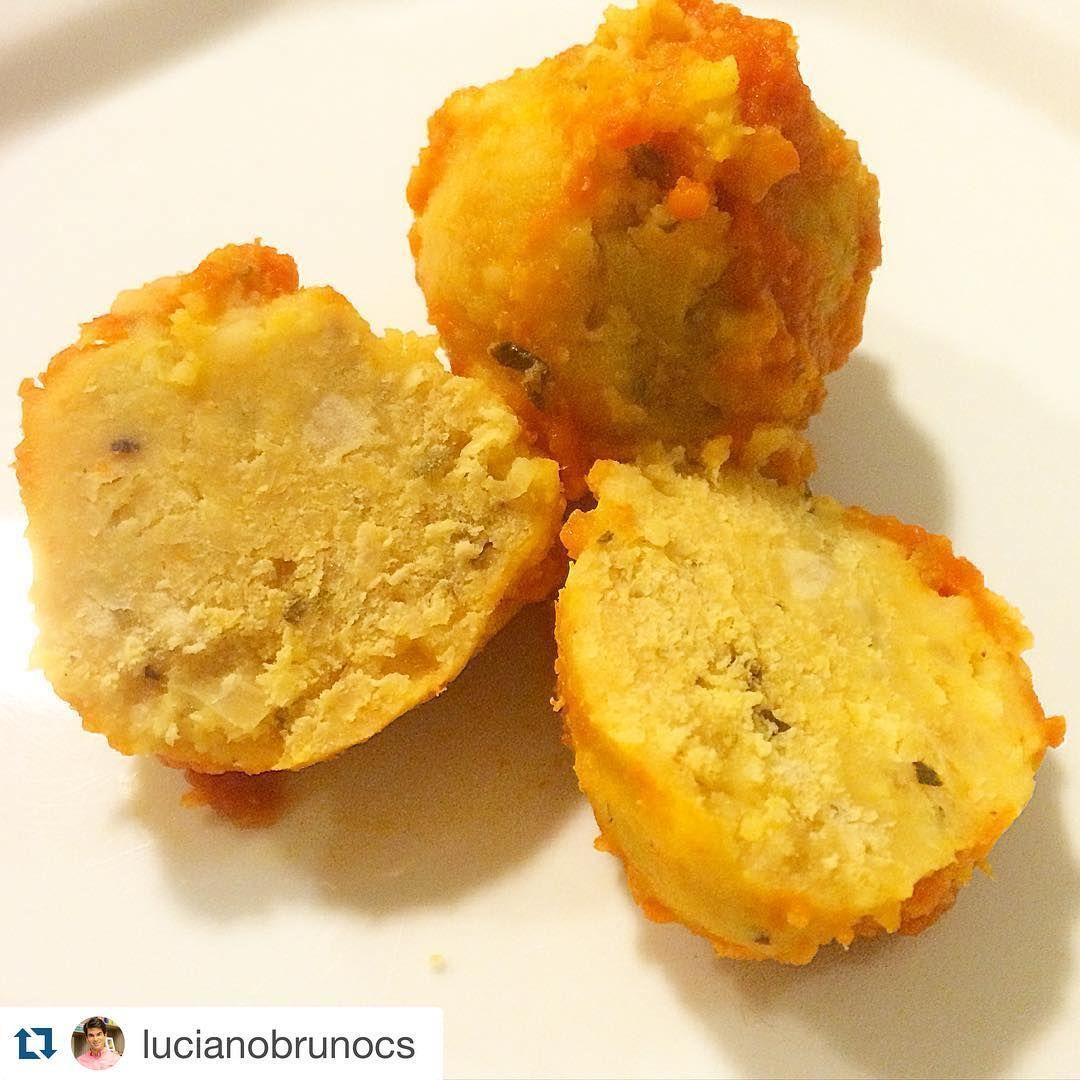 Alessandra Luglio (@aleluglio) • Fotos e vídeos do Instagram