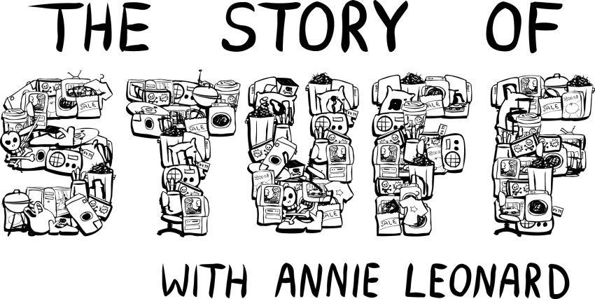 storyofstuff_logo.jpg (850×427)