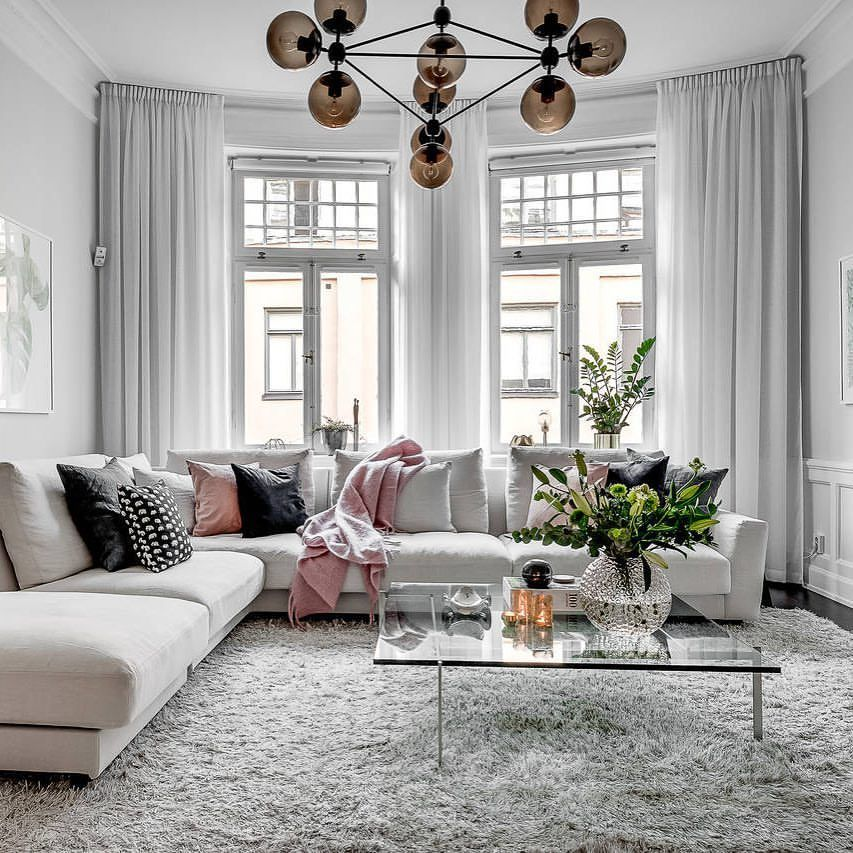 Altbau Schlafzimmer Ideen: Pin By Wambui On Home Decor In 2019