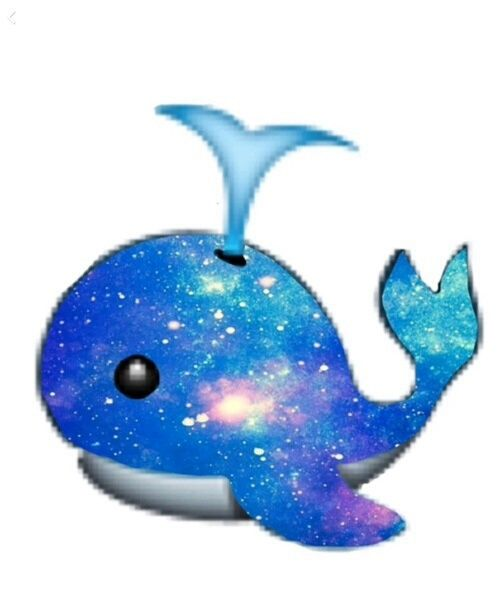 emoji and whale image pictures pinterest emoji