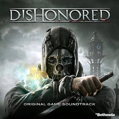 Found Honor For All (End Credits) by Jon Licht & Daniel Licht with Shazam, have a listen: http://www.shazam.com/discover/track/87471067