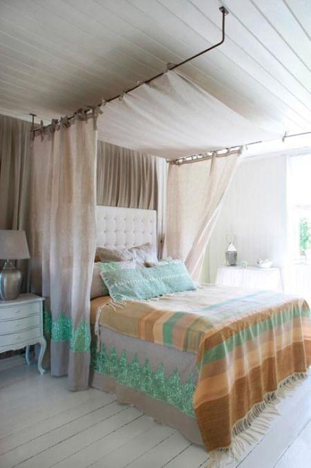 chambreparentaleatelierruevertedominiquedecoratrice maison lit baldaquin ciel de lit adulte. Black Bedroom Furniture Sets. Home Design Ideas