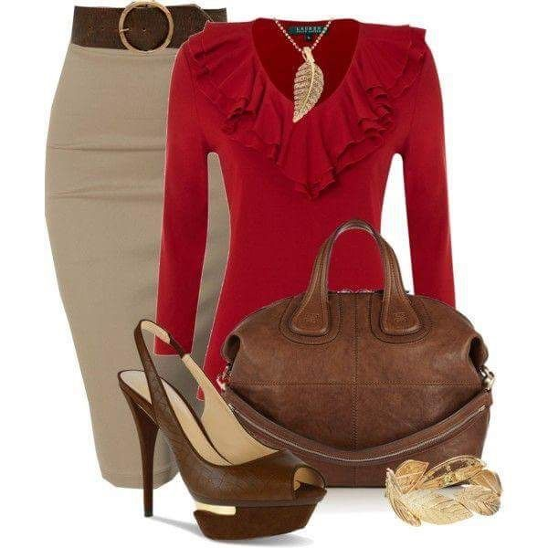 pin von r0xy 39 auf outfits pinterest damenbekleidung mode f r frauen und f r frauen. Black Bedroom Furniture Sets. Home Design Ideas