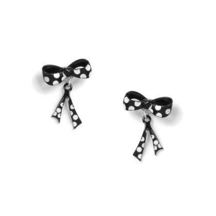 8f6085a29 Claire's | Jewelry | Earrings, Bow earrings, Girls jewelry