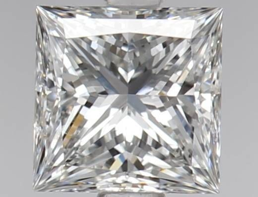 Loose Diamonds On Sale 0 50 Ct Princess Cut Diamond Price