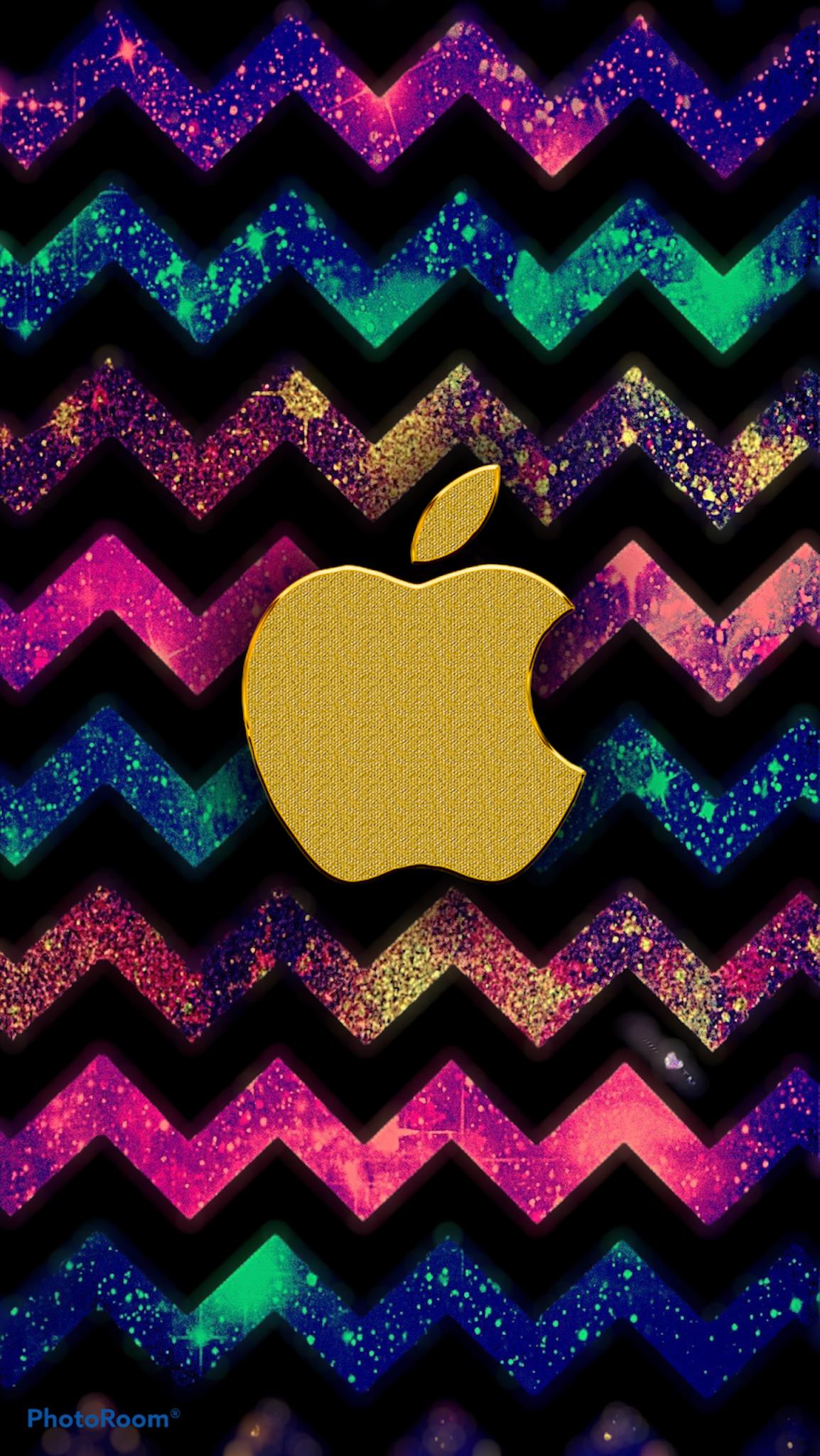 Melly Apple Wallpaper Iphone Apple Logo Wallpaper Apple Iphone Wallpaper Hd