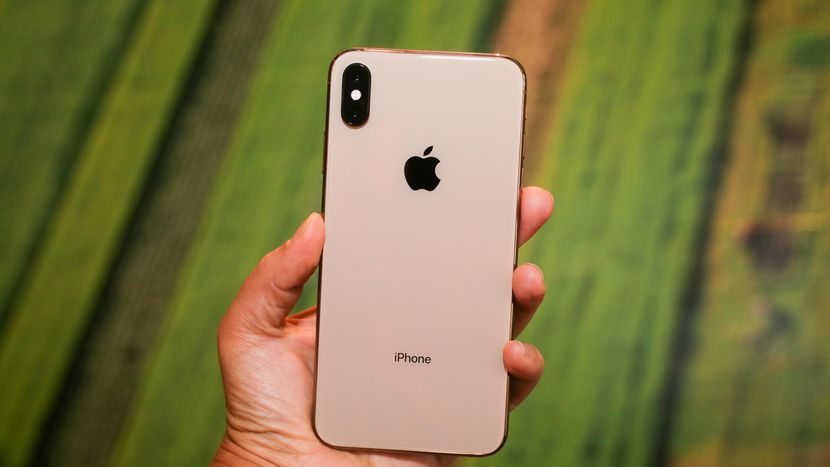 Apple iPhone XS Max | Anything Apple | Apple iphone, Iphone