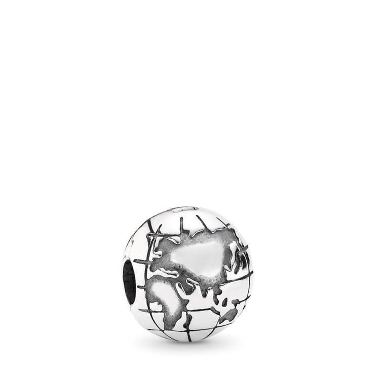 clip pandora globo