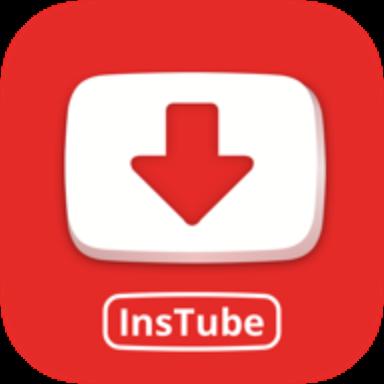 InsTube YouTube Downloader APK Download Video downloader