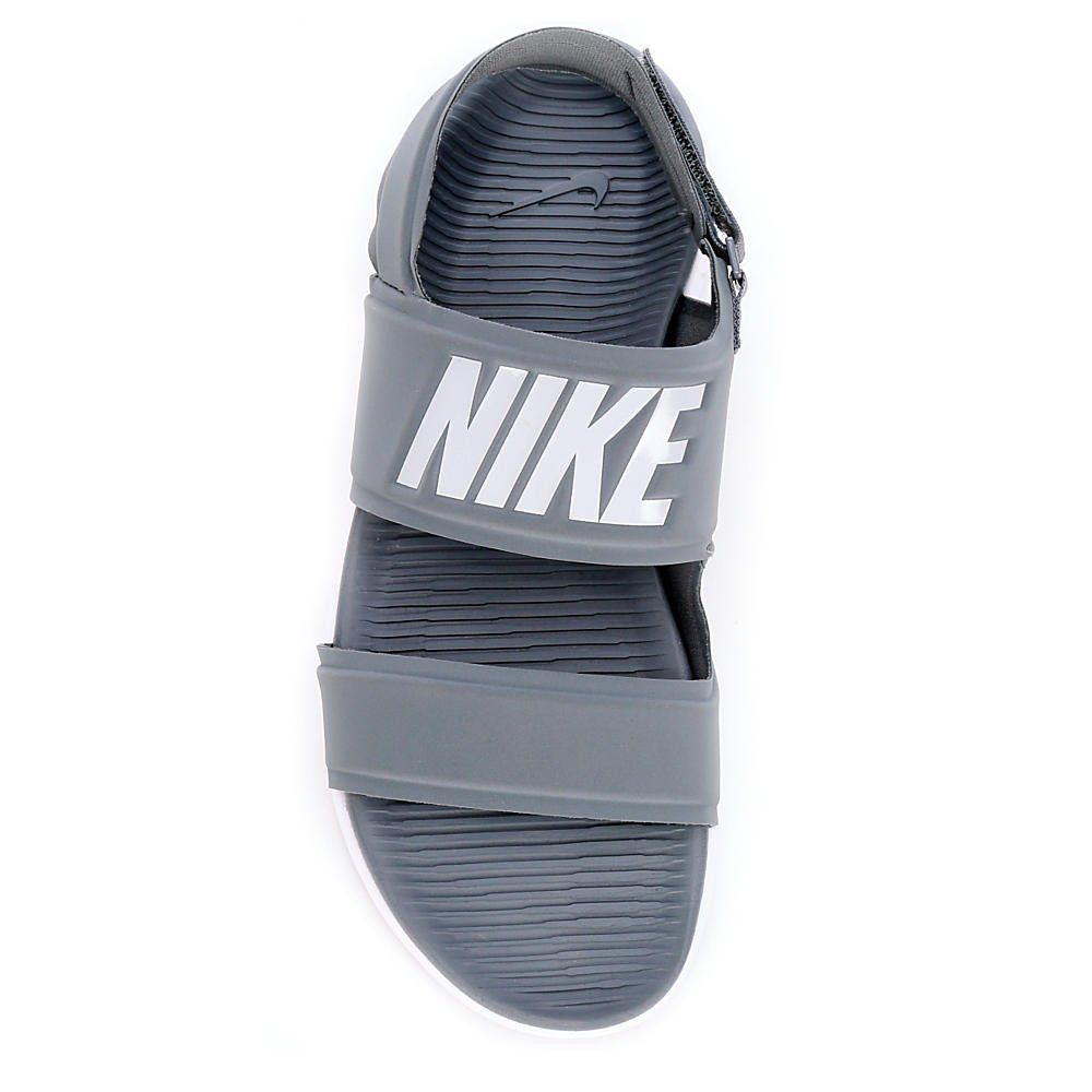 Nike Tanjun Women S Sandal Kixs Chanclas