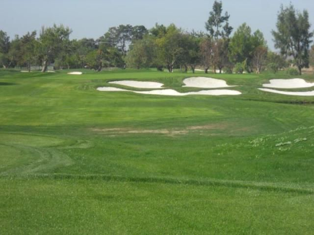 11++ Airport greens golf viral