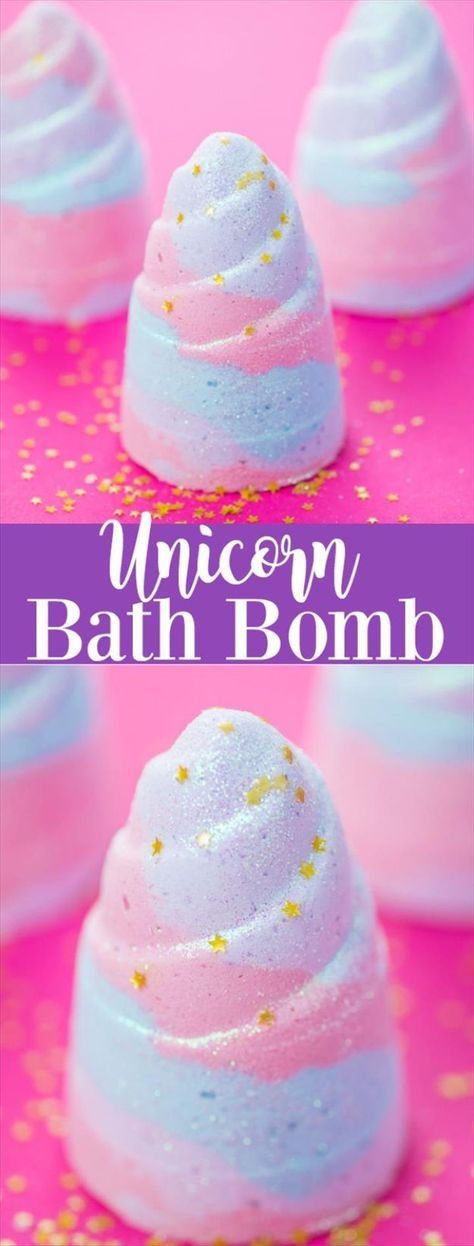12 DIY Bath Bomb Recipes  Super Simple Ideas - Bath bombs diy recipes, Unicorn bath bombs, Bath bomb recipes, Homemade bath products, Bath bombs diy, Diy bath products - All these 12 DIY Bath Bomb Recipes  Super Simple Ideas are budget friendly and less time taking so that you can enjoy both making and trying them The first one that we have here is a donut bath bomb that looks exactly lik