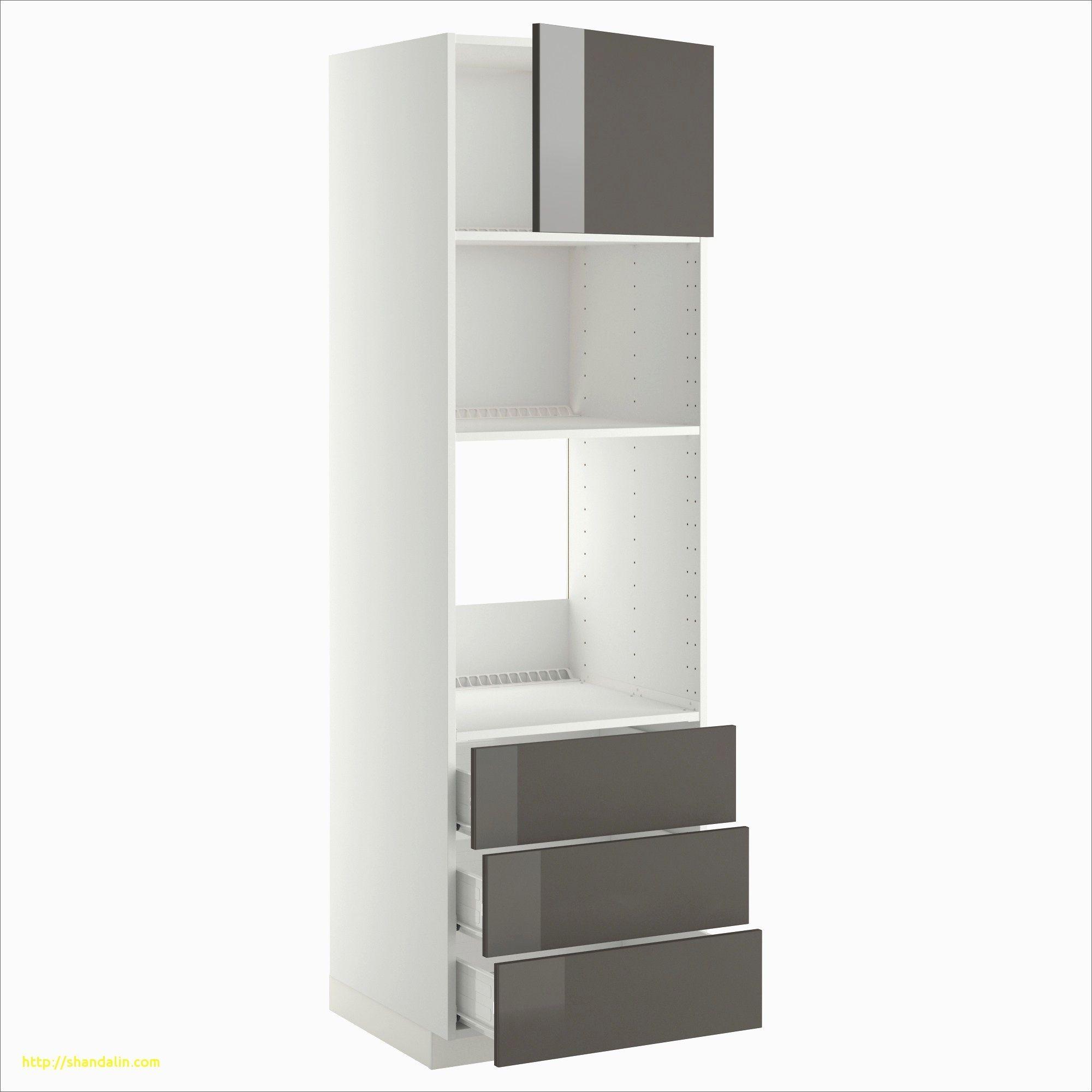 Colonne Four Et Micro Onde Ikea Ideas  Meuble four et plaque