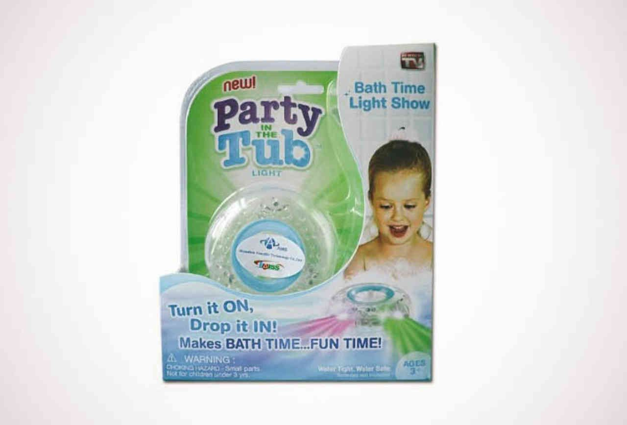 Party In The Tub | Enlighten Tattoo Removal | Pinterest | Tattoo removal