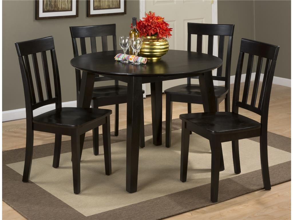 Bel Furniture Dining Chairs