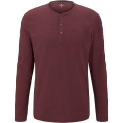 Photo of Men's polo shirts & men's polo shirts