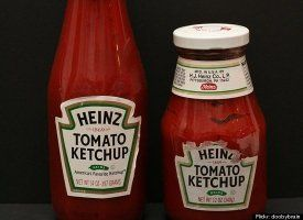 Expiration Dates For 23 Types Of Food - The Huffington Post
