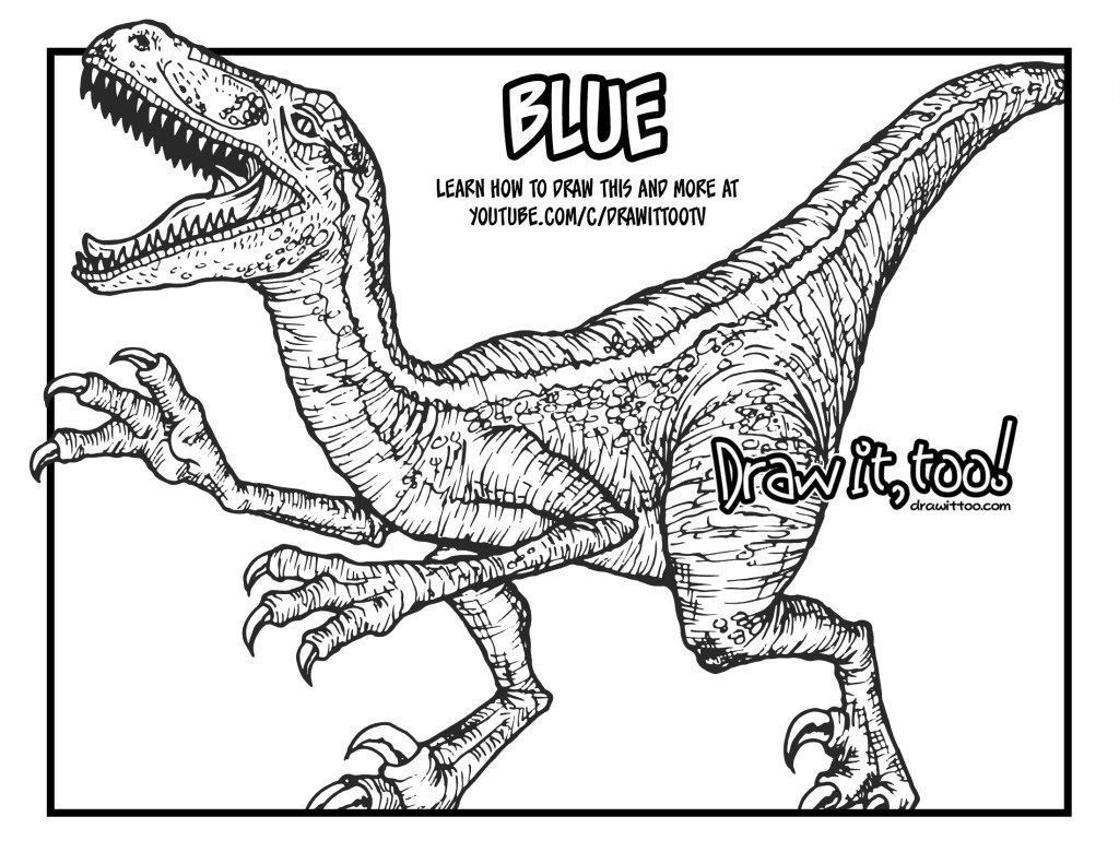 Jurassic World Coloring Pages Jurassic World Coloring Pages Coloring Pages For Kids Entitlementtrap Com Jurassic World Coloring Pages Coloring Pages For Kids