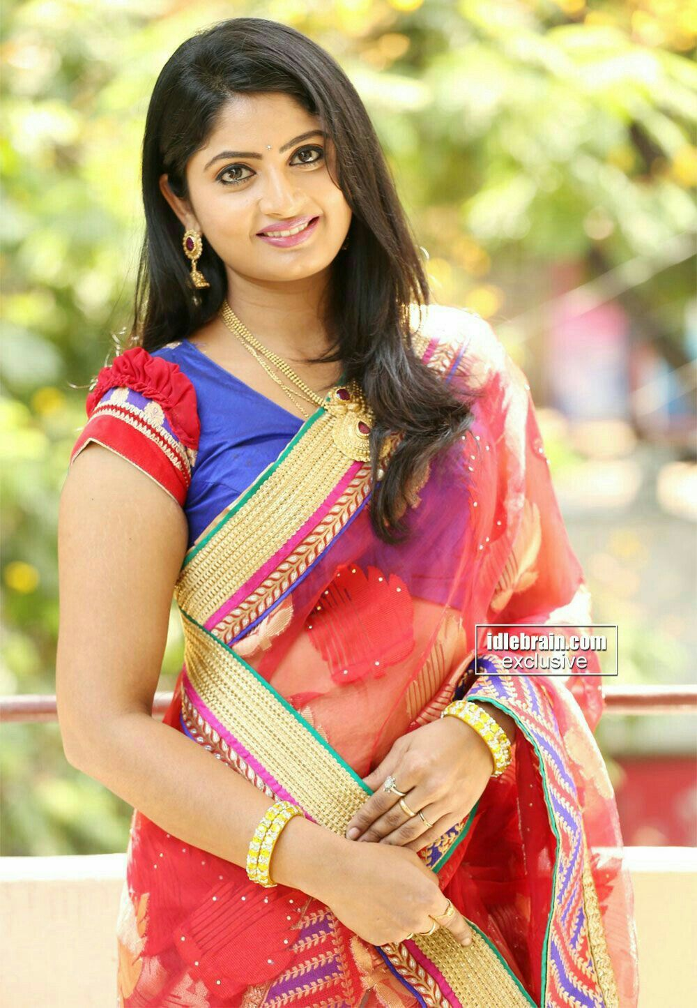 Pin By Vijaya Lakshmi On Saree T Hot Video Saree And Girls-6569